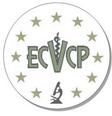ECVCP