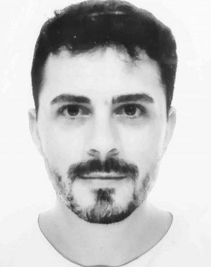Carlos Gómez Fernández-Blanco